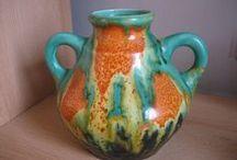 vases beswick england