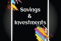 Saving and Investment / Financial Hospital provides you wide range of corporate fixed deposit to choose a perfect product for retirement, pension, monthly income. Fixed Deposit or Debt Instrument give you safe, secure and assured return to fulfill your fixed income goals.