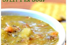 Soups n stews