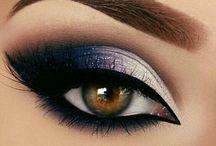 Beauty tips, makeup etc.
