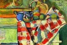 Art Matisse