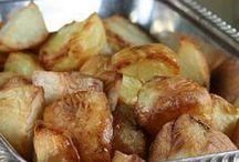 Air fryer recipes/tips