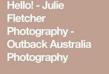 Julie Fletcher Photography