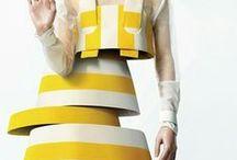 Stripes&Co / Pinstripe, breton or the next graphic game: we love stripes!