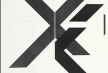 logo / Mark NY