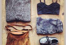 Mode feminine que j'adore / womens_fashion