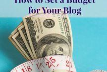 Writing-Blogs