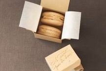 Do Me a Favour. / Bonbonniere's, Wedding favours, keepsakes and more!