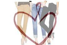 Sabika Style / Beautiful everyday fashion looks on Sabika Lovers. Follow our #MixandMatch looks everyday  www.facebook.com/SabikaJewelry