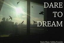 Inspirational Quotes / Inspirational quotes  #Believe #sabikalove #women