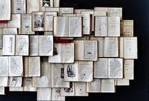 books / book affair