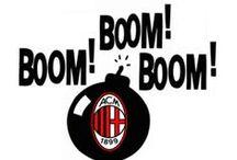 Calciomercato Milan / I colpi, le voci, gli accordi, le trattative in corso e le mosse future