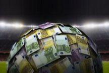 L'opinione / Le nostre opinioni sul Milan e sul calcio in generale.