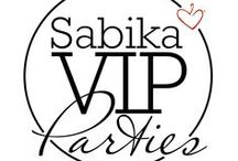 July 2014 VIP Mix and Match / Attend or Host a July 2014 VIP Party to purchase pieces at 50% off! July 2014 VIP Mix and Match ideas with Spring & Summer 2014 and Classics pieces. www.sabika-jewelry.com