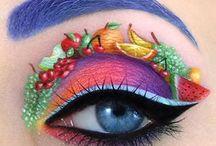 Grapes - Üzümler
