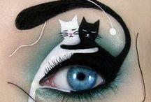 Cats - Kediler