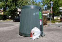 direct-dechet / direct-dechet informe sur les projets de gestion des déchets. Avec le recycl'social, donnez une seconde vie à vos objets, publiez, vendez ou donnez sur direct-dechet