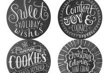 Print Me (For Free). / Our round up of the best free printables! You're welcome.