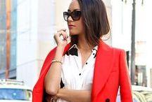 Like fashion