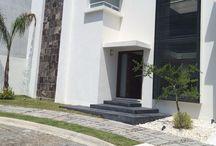 Arcuz Grupo Inmobiliario / Catalogo de inmuebles en puebla
