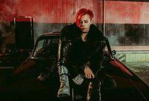 BIGBANG V.I.P ♚