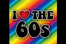 the 60 s / at least what i remember lol
