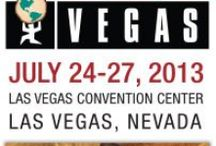 AWFS FAIR 2015 / Woodworking Tradeshow - Las Vegas / by General Tools