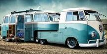 This is fun, it was meant to be. / Pictures and stories about caravans that made us smile, brightened our day or that are simply out there and off the wall.