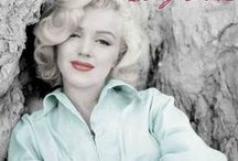 goodebye norma jean / seams to me like you  lived your life like a candle in the wind