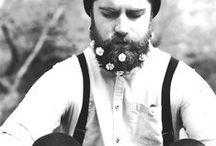 \\ Beards //