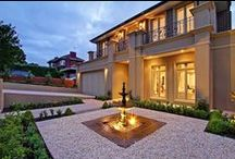 Luxury custom homes / Rycon Building Group is an award winning new home builder in Melbourne, and an industry leader in the design and construction of exceptional quality, custom designed luxury homes.