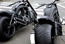 Bike,s