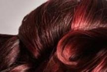 Wigs/Hair