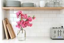 Kitchen tips and tools