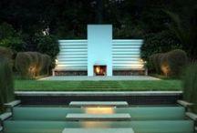 Arquitectura-Decoración - muebles