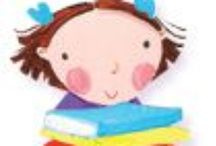 Picture Books That Help Children