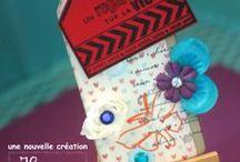 tags / un petit mot...ou juste une petite intention...soyons imaginatifs...
