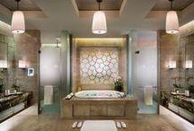 Bathroom Beautifulls