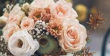 Esküvők | Weddings