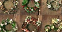 Ünnepek&események | Holidays&Events