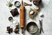 Food Photography Fan
