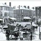 Newburyport History / Pins about historic Newburyport, Massachusetts