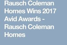 Rausch Coleman News / Read the latest happenings, tips and tricks and find new home opportunities here!