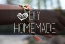 DIY Workshop | How To Make Anything & Everything / This board is dedicated to all the best DIY projects, DIY home decor ideas, DIY recipes, and more awesome miscellaneous DIY's that you must see. Want more? Check out DIYReady.com for all the best DIY projects!