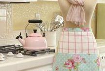 tablier /apron