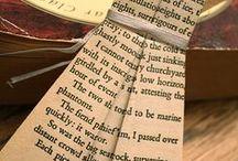 vieux livres papier a musique