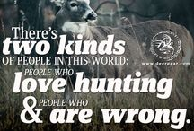 Hunting / i don't want this momentto ever end ~Sum 41