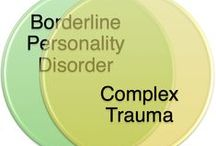 Disorders of Mental and Physical health - Information (Counseling) / Information for counselors on a variety of mental health or physical disorders that can be related to each other. Subscribe to my blog at: http://lifeslearning.org/ I provide counseling in Spokane, WA and HIPPA compliant Online Telehealth Counseling. Twitter: @sapelskog. Counselors, FB page: Facebook.com/LifesLearningForCounselors Everyone - FB: www.facebook.com/LifesLearningForEveryone