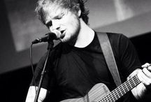 Ed / i'll pick up the  peices and build a lego house ~ Ed Sheeran