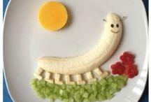 Crazy Food :))